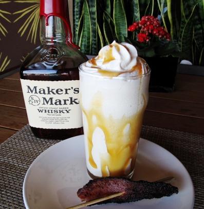 Marina Kitchen Adult milkshake
