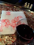 Wine in Oceanside