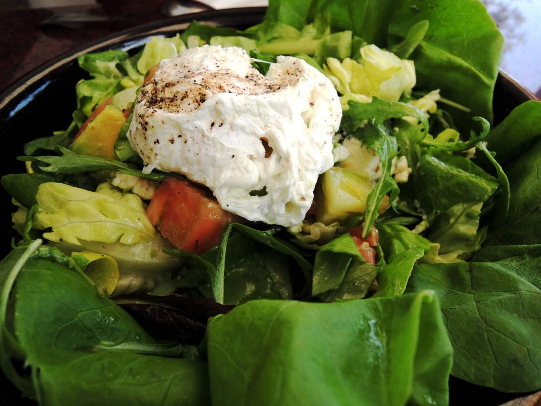 La Jolla Cobb Salad
