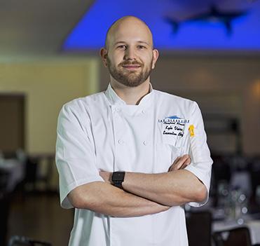 executive-chef-kyle-viera-hi-res2